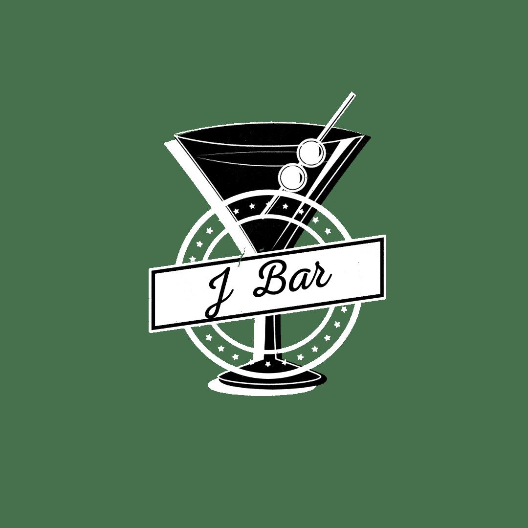 JBar Logo 1