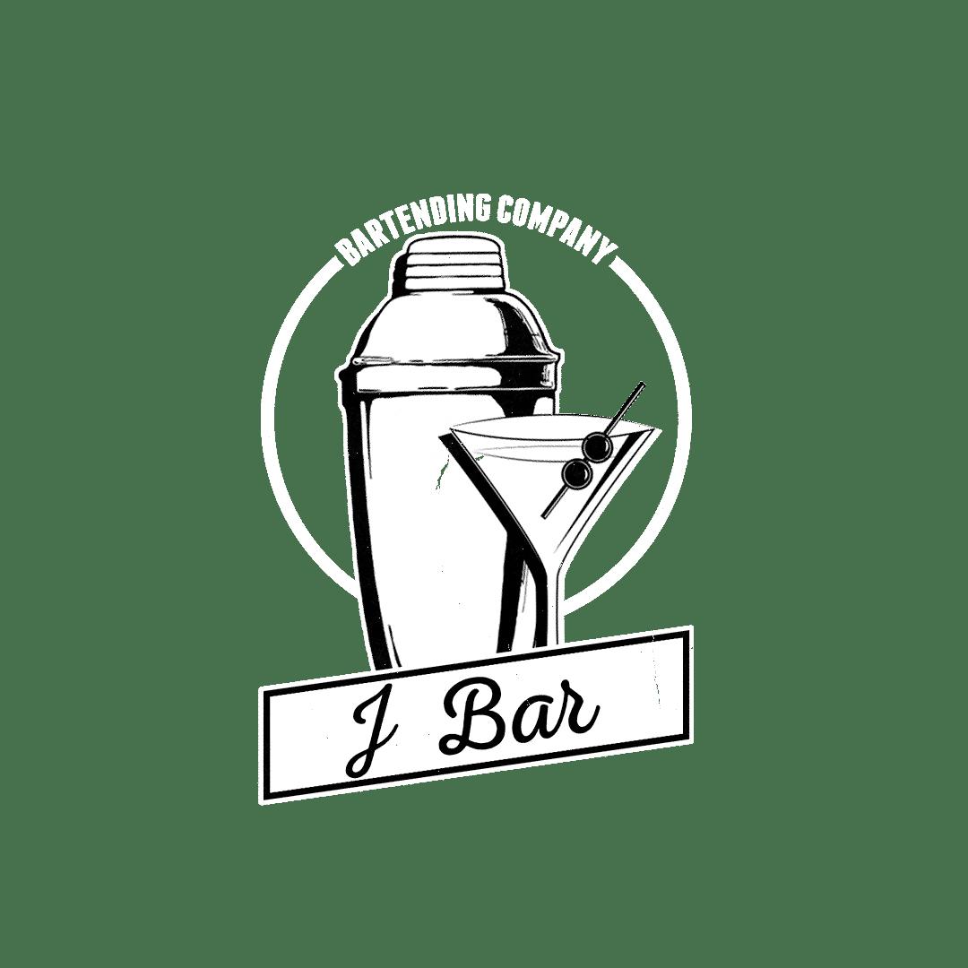 JBar Logo 2